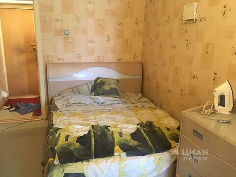 Продажа комнаты, Надым, Ул. Заводская - Фото 2