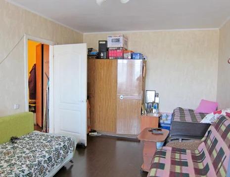 Продажа квартиры, Ул. Клязьминская - Фото 3