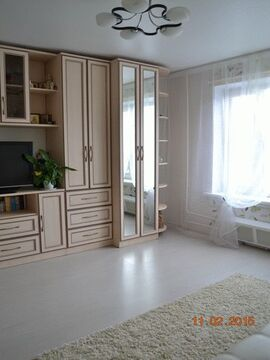 Продажа квартиры, м. Алтуфьево, Углическая - Фото 3