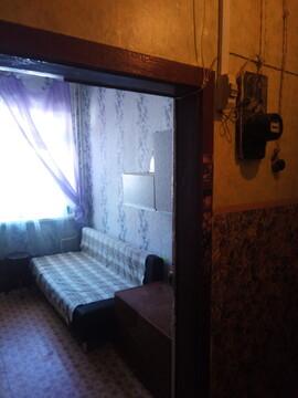 Продается комната в общежитии блочного типа на ул. Переходная - Фото 4