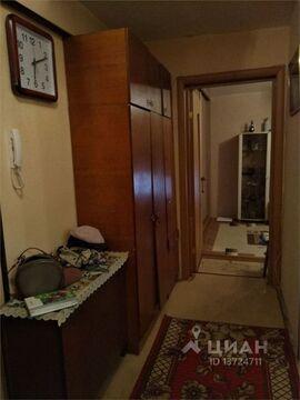 Продажа квартиры, Биробиджан, Ул. Юбилейная - Фото 1