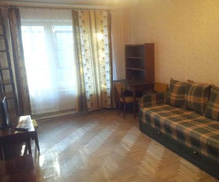 Сдается посуточно двухкомнатная квартира в хорошем состоянии. - Фото 2