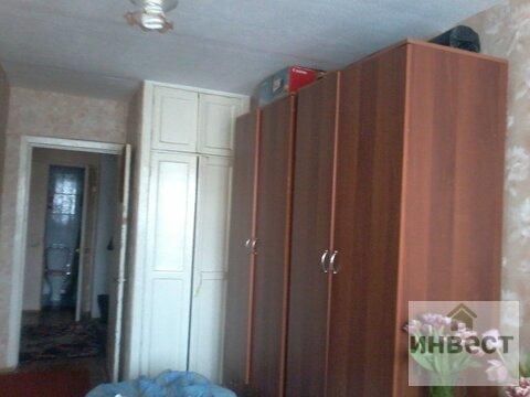 Продается 3х-комнатная квартира, Калужская область, город Калуга, улиц - Фото 1