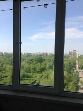 Квартира в Степном - Фото 3