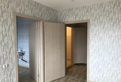 Новый Дом ЖК Мичуринский - Фото 2