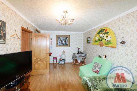 Квартира, ш. Тутаевское, д.62 к.2 - Фото 3
