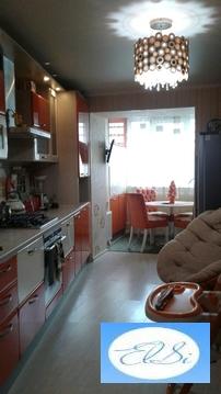 2 комнатная квартира, дашково-песочня, ул.новоселов д.40а - Фото 1