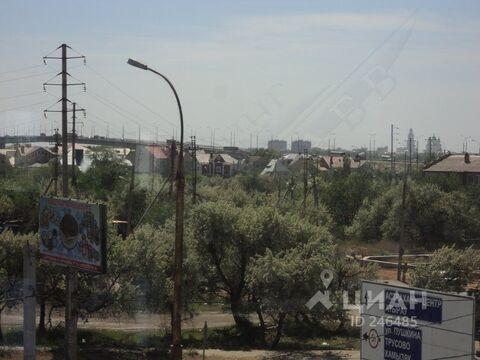 Продажа участка, Астрахань, Улица 1-я Бондарная - Фото 1
