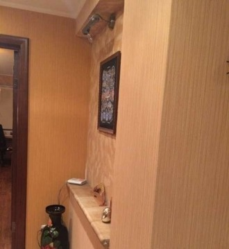 Продается 4-комнатная квартира по ул.Первомайской - Фото 5