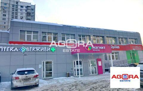 Аренда торгового помещения, м. Шипиловская, Ул. Мусы Джалиля - Фото 3