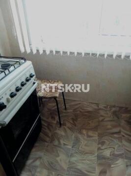 Продажа квартиры, Новотроицк, Зелёная - Фото 1