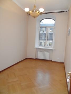 Продается уникальная квартира 200 кв.м в центре Петербурга - Фото 5