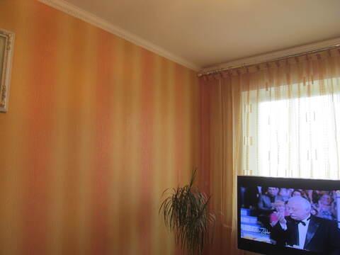 Квартира на Буденного - Фото 1