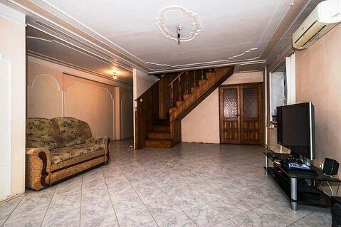 Продается квартира г Краснодар, ул Ипподромная, д 43 - Фото 5