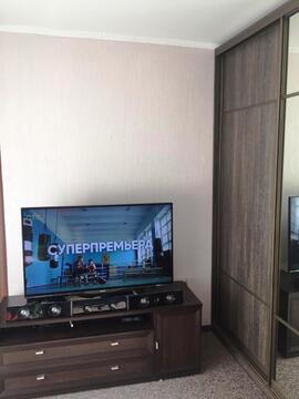 Мариупольская 8 (2-х комнатная) - Фото 5