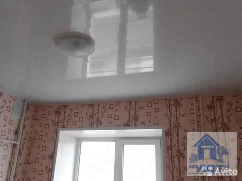 Продаю квартиру на улице Профсоюзная - Фото 2