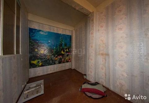 2-к квартира, 43.2 м, 1/1 эт. - Фото 1