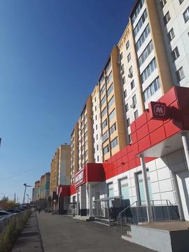 Объявление №61620141: Продаю 2 комн. квартиру. Челябинск, ул. Салавата Юлаева, 20,