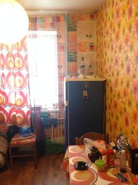 Продается 1-х комнатная квартира Кубинка-1 - Фото 2