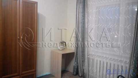 Аренда комнаты, м. Сенная площадь, Ул. Садовая - Фото 4