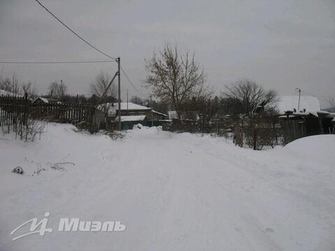 Продажа участка, Новое Гришино, Дмитровский район - Фото 1