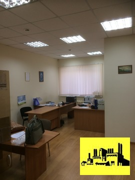 Продажа офиса, Самара, Самара - Фото 2