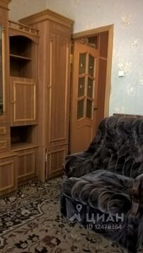 Аренда комнаты, м. Площадь Восстания, Ул. Гончарная - Фото 2