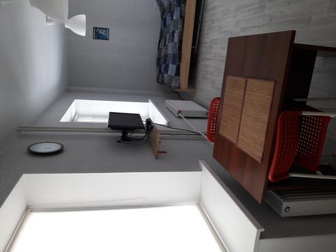 Квартира, ул. Высокая, д.18 к.А - Фото 4