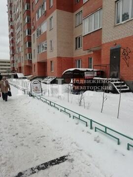Офисное здание, Королев, ул Ленинская, 14 - Фото 2