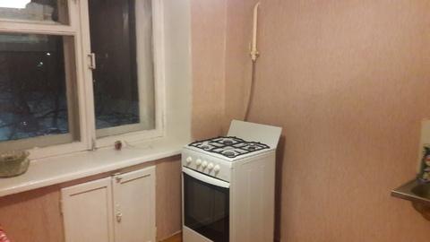 Продам 2-х комнатную на Войкова - Фото 2