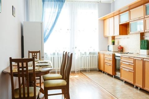 Комната на Союзной - Фото 2