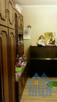 Продается квартира Москва, Краснополянская улица,6к1 - Фото 2