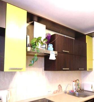 Продам 2 к. квартиру в гор. Раменское - Фото 2