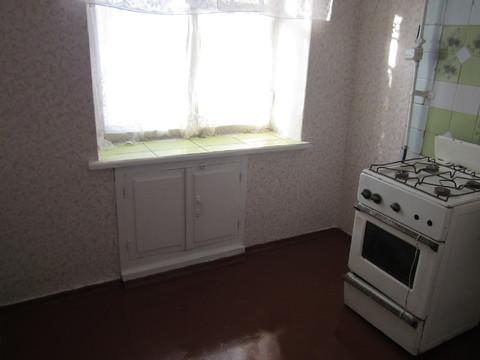 Сдаю 1 комнатную в центре Савельева 54 - Фото 4