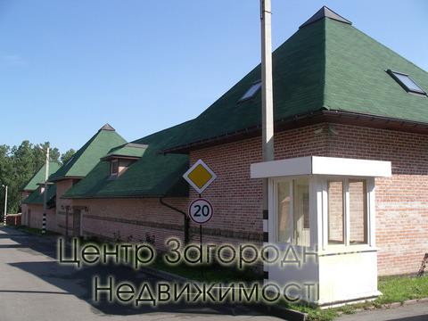 Продается дом. , Жуковка, - Фото 1