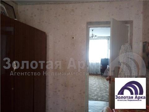 Продажа квартиры, Ахтырский, Абинский район, Ул. Сосновая - Фото 3