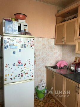 Продажа квартиры, Новокуйбышевск, Ул. Строителей - Фото 2
