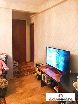 Продажа квартиры, м. Проспект Ветеранов, Ул. Добровольцев - Фото 5