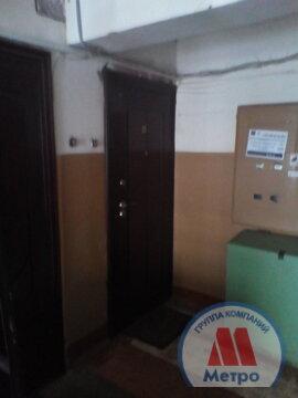 Квартира, ул. Малая Техническая, д.9 - Фото 2