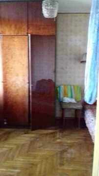 Продаю 3-к квартиру, Стачки/Бабушкино, - Фото 3