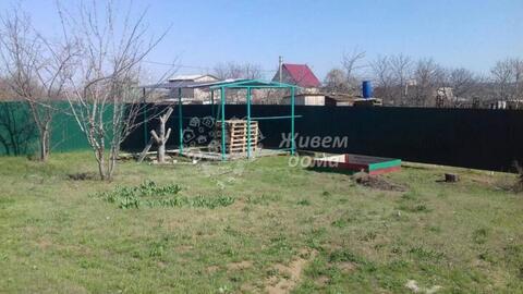 Продажа участка, Волгоград, 15 линия - Фото 4
