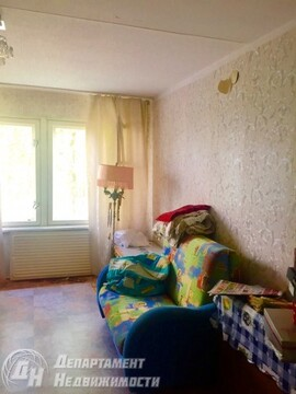 Продам квартиру в районе ТЦ Талисман - Фото 4