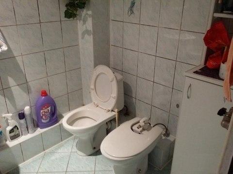 Продам трёхкомнатную квартиру на Бесселя - Фото 4