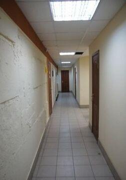 Продажа офиса, Челябинск, Победы пр-кт. - Фото 1