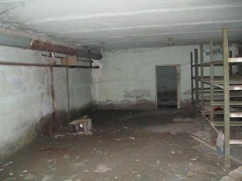 Объявление №50830293: Помещение в аренду. Кемерово, ул. Мартемьянова,