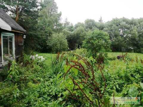 Продается дом, Электросталь, 16.3 сот - Фото 2