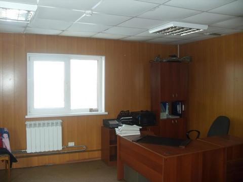 Офис, 10 кв. ул. Стахановская - Фото 2