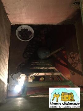 Продажа гаража, Подольск, Ул. Рощинская - Фото 5