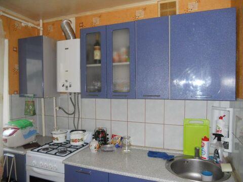 Продается 1-к Квартира ул. Пигорева - Фото 4