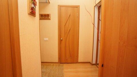 Купить квартиру Сталинской постройки в самом сердце Новороссийска. - Фото 5